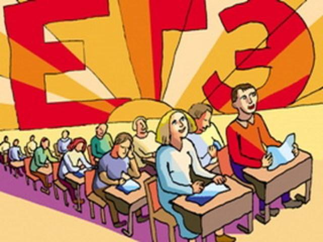 математика 4 класс егэ 2014